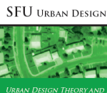 SFU Site Analysis (2007)