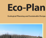 SFU Ecological Design (2008)