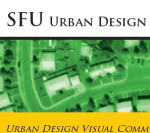 SFU Visual Communication (2007)